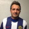 José Antonio Palomino - 100x100-center-none