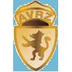 RealZaragoza