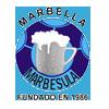Marbesula Marbella