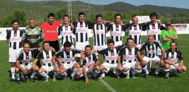 Castellon 1
