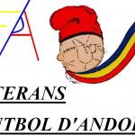 Veterans Futbol D'Andorra