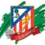 Veteranos Atlético de Madrid