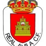 Real Avila C.F.