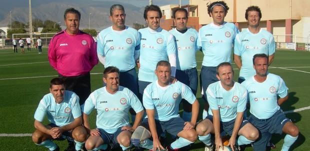 FC El Ejido