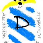 U.D. Melilla