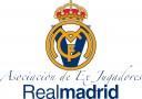 Asociación de Ex Jugadores de Fútbol Real Madrid