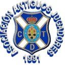 Asociación Antiguos Jugadores C.D. Tenerife