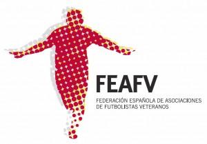 LOGO FEAFV A