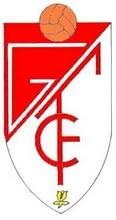 Partido de confraternizacin entre AV Fuengirola y Granada CF