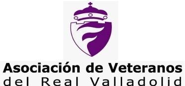 La Asociacin de veteranos del Real Valladolid visita dos centros