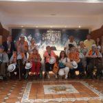Visita a Mestalla