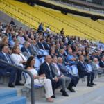 70 aniversario UD Las Palmas SAD