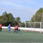 RCD-MALLORCA-vs-ARENAL-a-favor-AECC