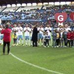 ZARAGOZA-REAL-MADRID-Unidos-contra-el-Cancer-Infantil-ASPANOA
