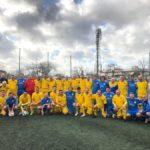 ALCORCON-Torneo-Solidario-Navidad-DIC-2019