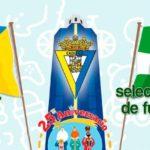 CADIZ-Reyes-Magos-en-Carranza-DIC-2019 SELECCION ANDALUZA