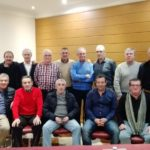 Torneo Solidario FEAFV 2020-Zona Norte
