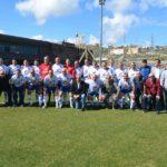 UD Las Palmas - Derbi Canario ENE 2020