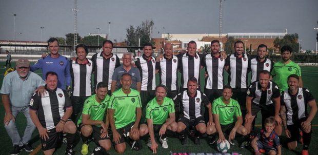 equipo-levante-ud-veteranos-blanquinegra
