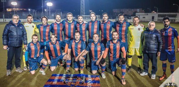 equipo-levante-ud-veteranos-blaugrana-escudo