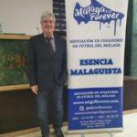 MALAGA Asamblea General y Nueva Junta Directiva