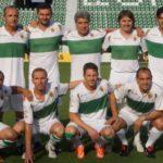 II Torneo Benefico Los Alcazares ELCHE CF