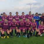 II Torneo Benefico Los Alcazares FC CARTAGENA