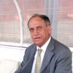 Joaquin Peiro