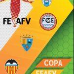 COPA FEAFV 2019