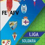 Fase Final Torneo Solidario FEAFV 2019