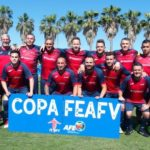 Asociación de Veteranos FC EJIDO