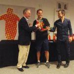Trofeo-Copa-FEAFV-Valencia-CF-campeón