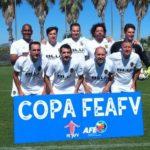 Asociación Futbolistas VALENCIA CF